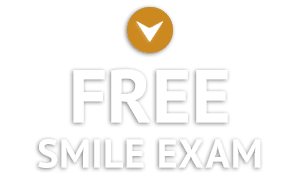 Smile Exam Sunnyside Orthodontics Clackamas OR