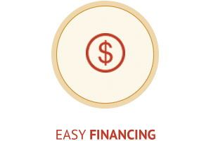 Easy Financing Sunnyside Orthodontics Clackamas OR