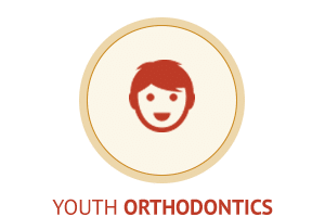 Youth Orthodontics Sunnyside Orthodontics Clackamas OR