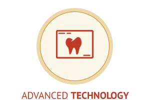 Advanced Technology Sunnyside Orthodontics Clackamas OR
