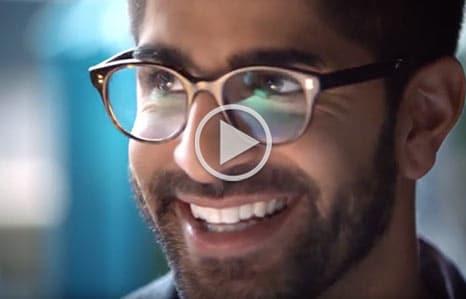 Invisalign Video Sunnyside Orthodontics Clackamas OR