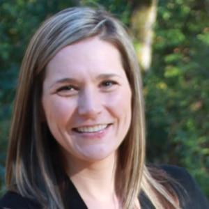 Nicole Sunnyside Orthodontics Clackamas OR