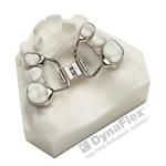 Palatal Expander Sunnyside Orthodontics Clackamas OR